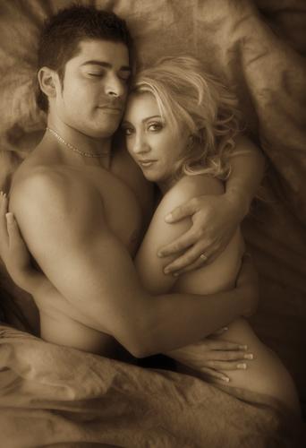 Sandra & Adam -50